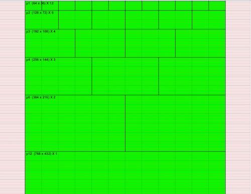 Make Modular Grids in Seconds — Base Design
