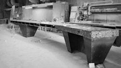 Maison Dandoy studio for renovations